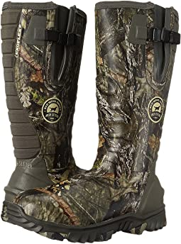 Irish Setter Rutmaster 2.0 Insulated