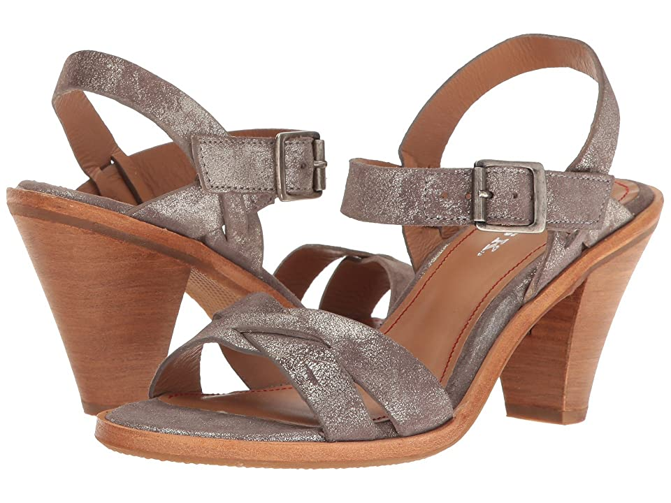 Trask Summer (Pewter) Women