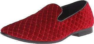 Men's Chatwal Slip-On Loafer