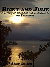 Ricky and Julie: A story of human trafficking in the Philippines, based on true events