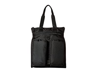 Chrome MXD Pace (All Black) Bags