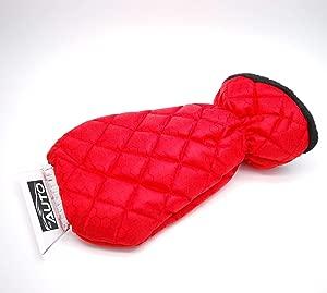 Auto Ice Scraper Glove