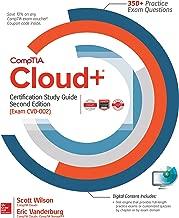 comptia cloud certification