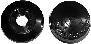 Replacement Knob Kit for Saladmaster Skillet & Pan Lids (Pre 1994)