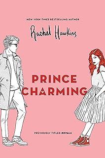 Prince Charming (Royals)