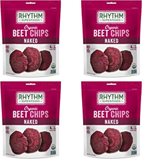 Best good thins beet chips nutrition Reviews