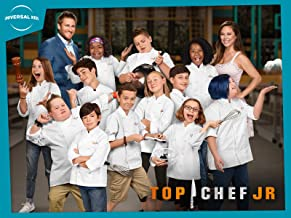 Best top chef jr episode 6 Reviews