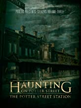 a haunting on potter street movie