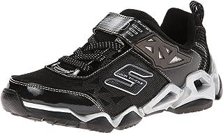 Skechers Kids 95822L Air-Mazing Kid Airtrax - Hacked Sneaker (Little Kid)