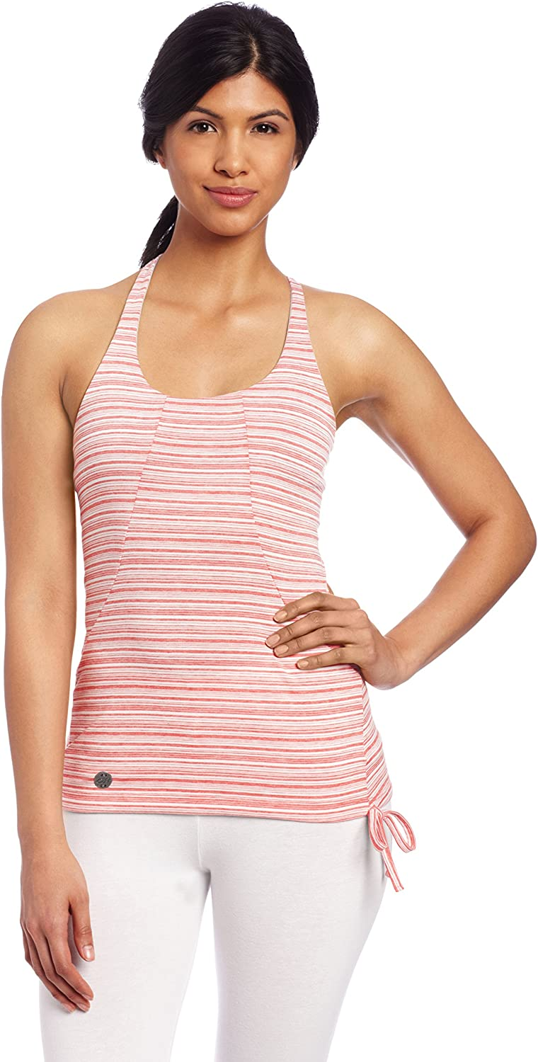 Outdoor Research Women's Top Spellbound Tank Super beauty product restock quality top! Spring new work