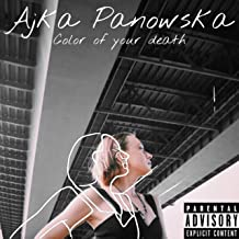 Color of Your Death [Explicit]