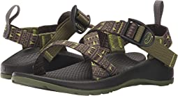Chaco Kids Z/1® Ecotread (Toddler/Little Kid/Big Kid)