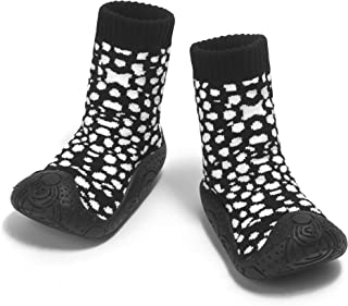 MosQuick®-First Walking Shoes 2 in 1 Attached Socks with Shoes for Babies,Infants,Toddlers,Kids -Unisex