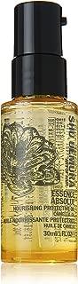 Shu Uemura Essence Absolue Nourishing Protective Oil for Unisex, 1 Ounce