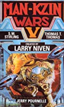 Man-Kzin Wars V (Man-Kzin Wars Series Book 5)