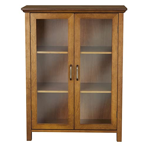 Antique China Cabinets Amazon Com