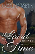 Best a laird for all time Reviews