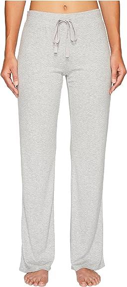 P.J. Salvage - Modal Basic Pants