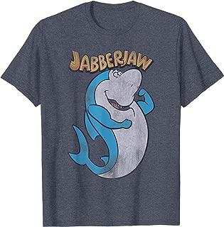 Best jabberjaw t shirt Reviews