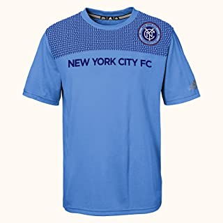 Best mls soccer store new york Reviews
