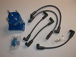 mercruiser 3.0 tune up kit