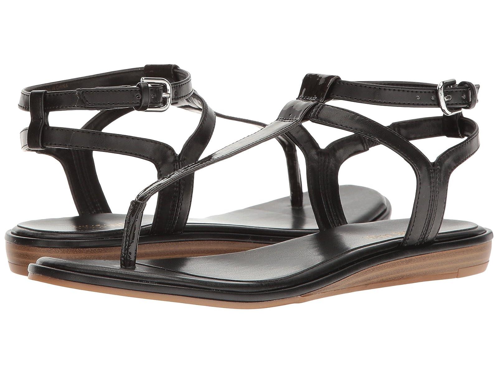 Nine West KealnaCheap and distinctive eye-catching shoes