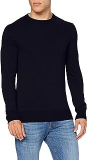 Celio Men's Sesweet Pullover Sweater