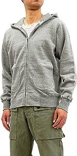 Best buzz rickson grey sweatshirt Reviews