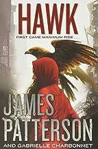 Hawk (Maximum Ride: Hawk, 1)