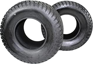 Best 26x12 00 12 tires Reviews