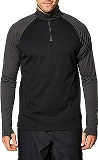 NIKE Men's M Nk Dry Acdpr Dril Top Sweatshirt