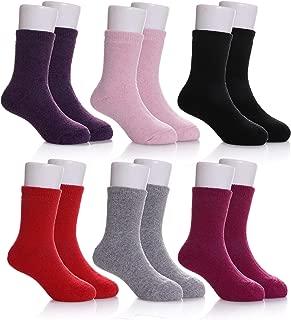 Best unicorn kids socks Reviews