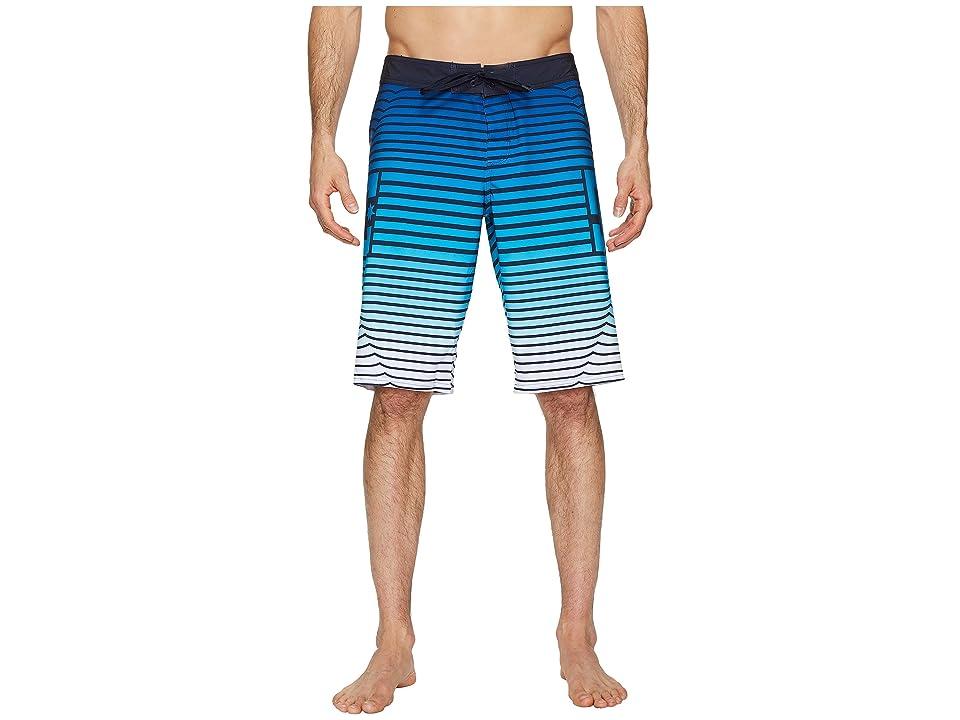 DC Stroll It 22 Boardshorts (Sodalite Blue) Men