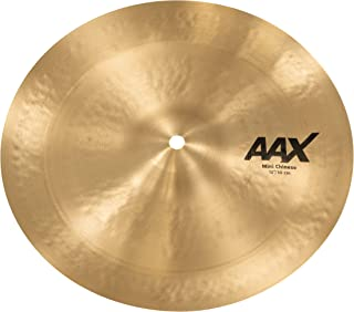 Sabian Cymbal Variety Package (21216X)