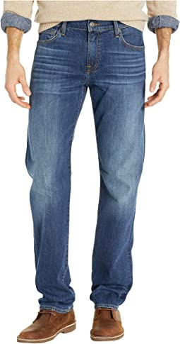 dc22d1af279 7 for all mankind standard in venetian blue | Shipped Free at Zappos