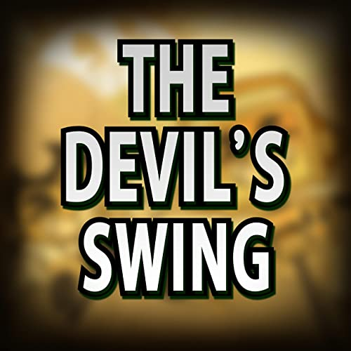 The Devils Swing Feat Caleb Hyles By Fandroid Feat Caleb Hyles
