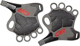 Splitter Gloves