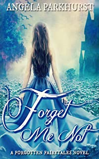 Best sequel to forget me not Reviews