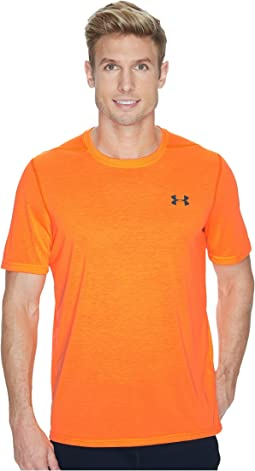 UA Threadborne Short Sleeve