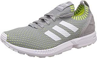 adidas Originals Men's Zx Flux Pk Sneakers