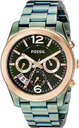 Fossil - Perfect Boyfriend - ES4328