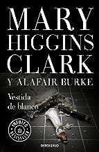 Vestida de blanco (Bajo sospecha 3) (Spanish Edition)