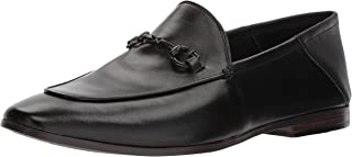 GUESS Men's Edwin Loafer