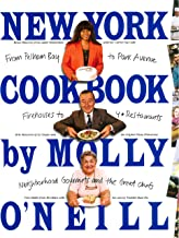 Best molly o neill Reviews