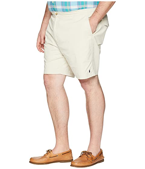 Prepster Shorts Tall Polo amp; Big Classic Ralph Fit Lauren WpCazHq