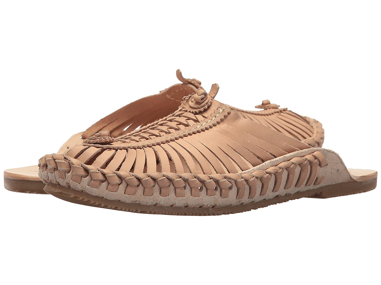 Matisse Matisse x Amuse Society - MoroccoAtmospheric grades have affordable shoes