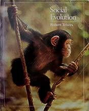 robert trivers social evolution