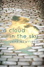 A Cloud in the Sky: Life's Greatest Lessons and Regrets