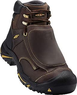 hytest metatarsal boots