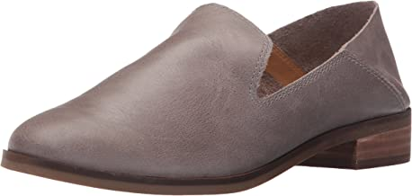 Best lucky brand loafer Reviews